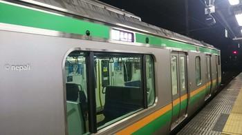 DSC_0003高崎線上野駅.jpg
