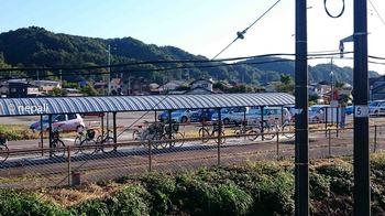 DSC_0004 (2)西松井田駅前駐車場.jpg
