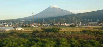 DSC_0005富士山.jpg