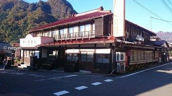 DSC_0005横川駅前.jpg