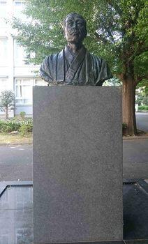 DSC_0007福沢諭吉.jpg