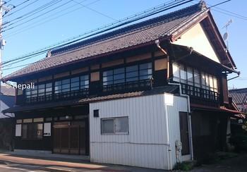 DSC_0009倉賀野の家.jpg
