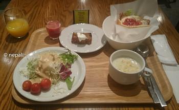 DSC_0009朝食.jpg