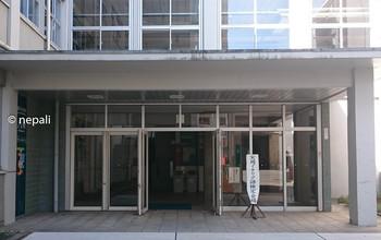 DSC_0009試験会場.jpg