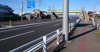 DSC_0010 (2)下野尻歩道橋.jpg