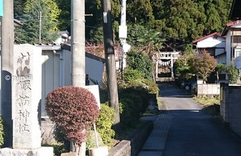 DSC_0011諏訪神社.jpg