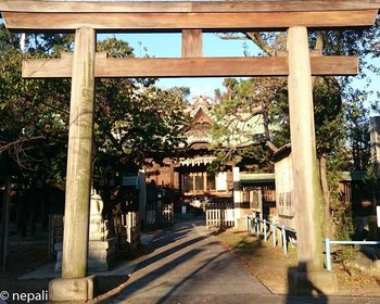 DSC_0013荏原神社.jpg