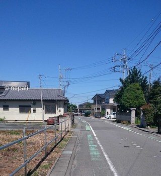 DSC_0016小島旧道.jpg