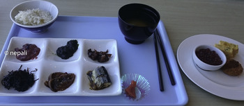 DSC_0016知床第一ホテル朝食.jpg