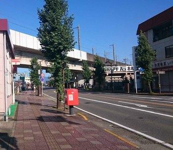 DSC_0017上越新幹線高架.jpg