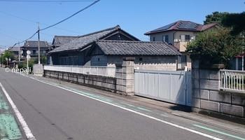 DSC_0017小島旧道.jpg