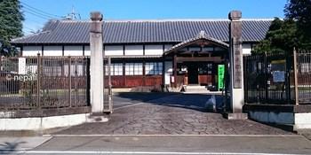 DSC_0018 (2)旧碓氷郡役所跡ロゴ入り.jpg
