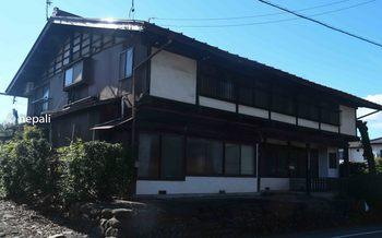 DSC_0018八本木旧立場茶屋跡ロゴ入り.jpg