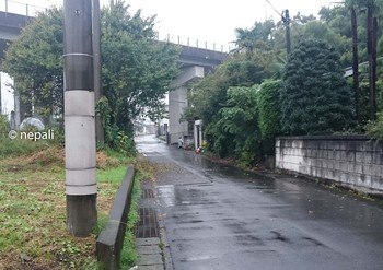 DSC_0018国道18号横断後の旧道.jpg