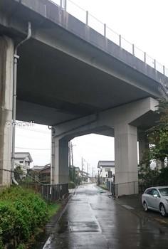 DSC_0019上信越道高架.jpg