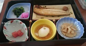 DSC_0019朝食.jpg