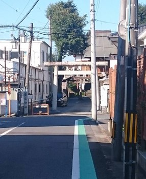 DSC_0020愛宕神社.jpg