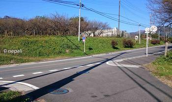 DSC_0021国道18号線合流.jpg