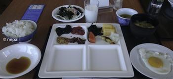 DSC_0022ニュー阿寒ホテル朝食.jpg