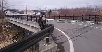 DSC_0022前沢橋.jpg