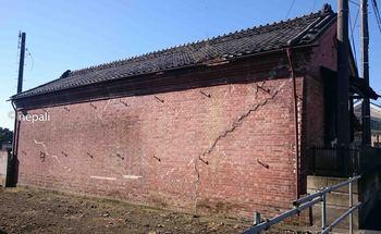 DSC_0024 (2)赤煉瓦の建物.jpg