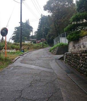 DSC_0025榎踏切横断後の旧道.jpg