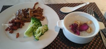 DSC_0030上海の朝食.jpg