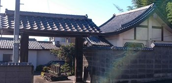DSC_0031 (2)安楽寺.jpg
