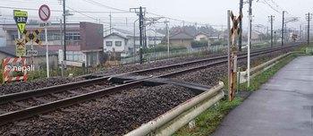 DSC_0033御所平(上り)踏切.jpg