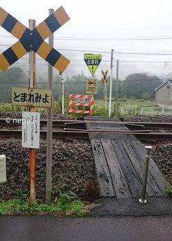 DSC_0034御所平(上り)踏切.jpg