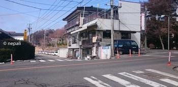 DSC_0035岩井新聞店.jpg