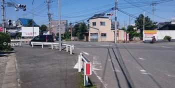 DSC_0037神保原(北).jpg