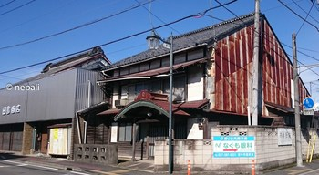 DSC_0038 (2)安中宿の街並ロゴ入り.jpg