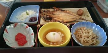 DSC_0038朝食.jpg