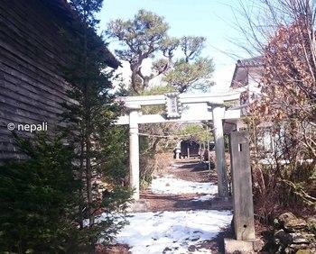 DSC_0039秋葉神社.jpg