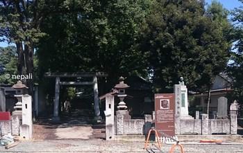 DSC_0040金久保八幡神社.jpg