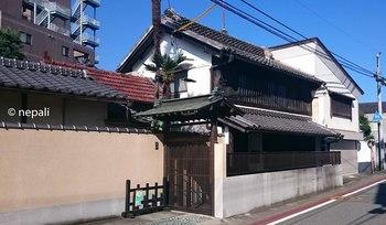 DSC_0041常磐町の家.jpg