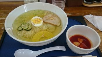 DSC_0041盛岡冷麺.jpg