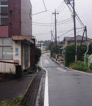 DSC_0042JA分岐後の旧道.jpg