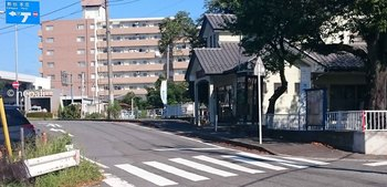 DSC_0043並榎町坂下公民館.jpg