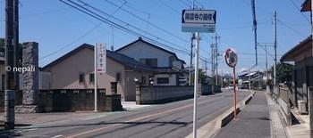DSC_0045陽雲寺.jpg