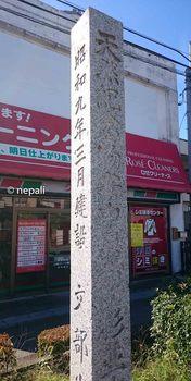 DSC_0046 (2)安中原市杉並木碑.jpg