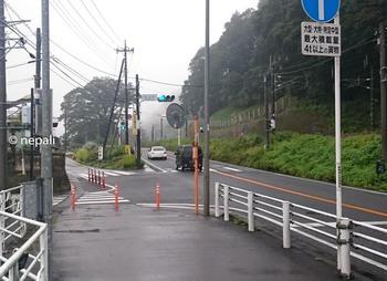 DSC_0047信号小山沢.jpg