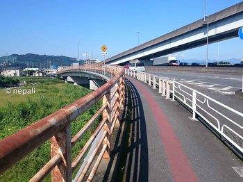 DSC_0047君が代橋.jpg