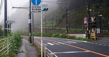 DSC_0050第十五中仙道踏切.jpg