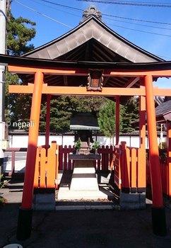 DSC_0051稲荷神社.jpg