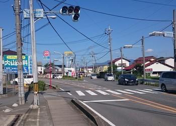DSC_0056下豊岡町西.jpg