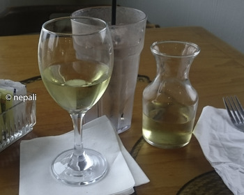 DSC_0059カリフォルニアワイン.JPG