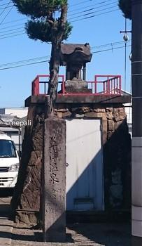 DSC_0060八坂神社.jpg