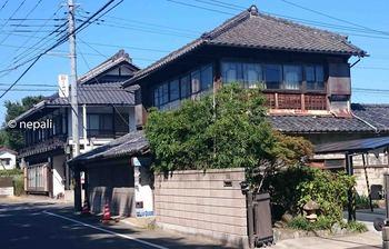 DSC_0062豊岡の家.jpg
